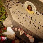 Michelle O Connell 2020 ABC