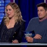 Jenny Mollen, Jason Biggs, My Partner Knows Best, Lifetime