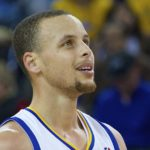 Stephen Curry his new media company is called Unanimous Media after his NBA MVP distinction