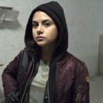 The Blacklist Anna Garcia