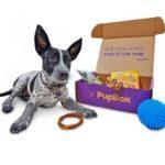 pupbox at petco