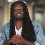 shooter-gates Love & Hip Hop: Atlanta, VH1