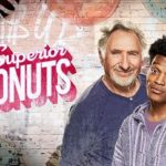 superior-donuts on CBS