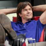 Jerry O'Connell Big Bang Theory