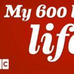 My-600-lb-Life-TLC