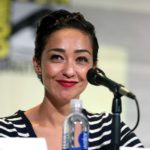 Ruth Negga will play Hamlet