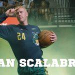 brian Scalabrine