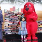 Little Big Shots Daliyah Books