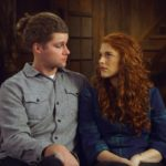 Jeremy and Audrey Roloff, Little People, Big World TLC
