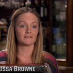 Marissa Browne Bar Rescue