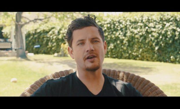 Michael Ketterer Facebook Kingdom video