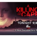 A Killing on the Cape, ABC 20/20