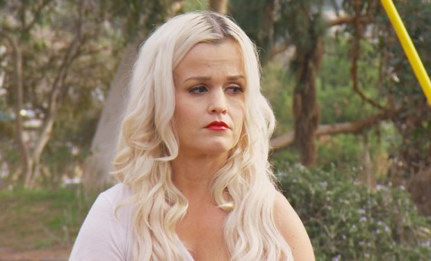 Terra Jole, Little Women: LA, Lifetime/Kinetic