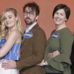 ALY MICHALKA, AJ MICHALKA, STEPHEN RINGER, CATHERINE KEEP, CARRIE MICHALKA