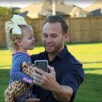 Adam Busby on OutDaughtered (TLC)