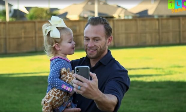 When Is 'OutDaughtered' Coming Back? Quints Are Now 3-Years-Old
