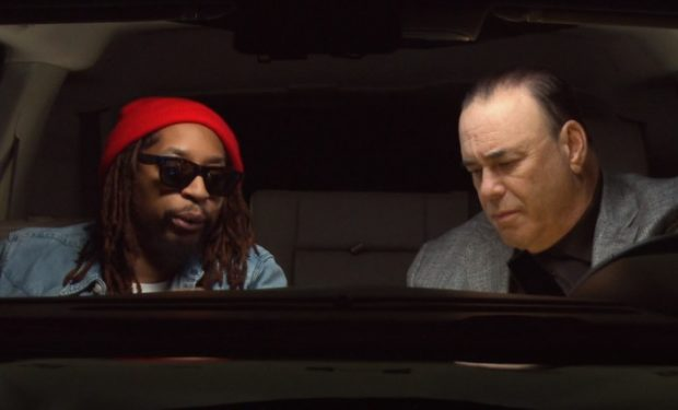 Bar Rescue Lil Jon