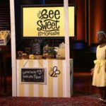 BeeSweet Lemonade on Shark Tank (ABC)