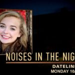 Emma Walker Dateline NBC