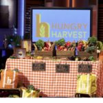 Hungry Harvest Shark Tank ABC
