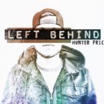 Hunter Price Left Behind on iTunes