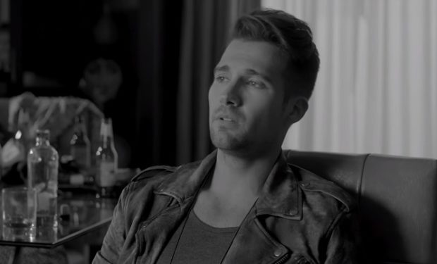 James Maslow Who Knows YouTube