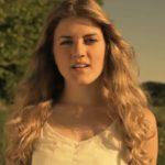 Leah Mathies Mesmerized YouTube
