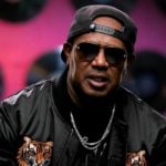 Master P Growing Up Hip HOp