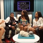 Nikki Nicole Kandi Koated Nights