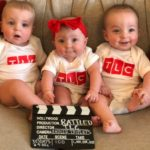 TRIPLETS on Rattled TLC
