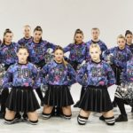 Tribe Unleashed World of Dance