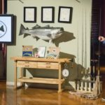 World-Record-Striper-Company-Shark-Tank