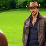 Cowboy Steve Gold