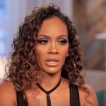 Evelyn Lozada, Basketball Wives, VH1