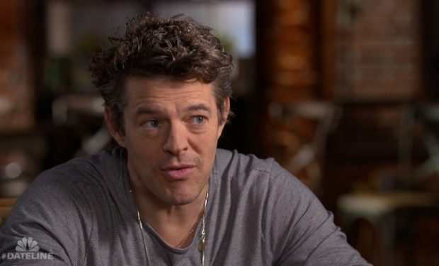 Jason Blum Dateline