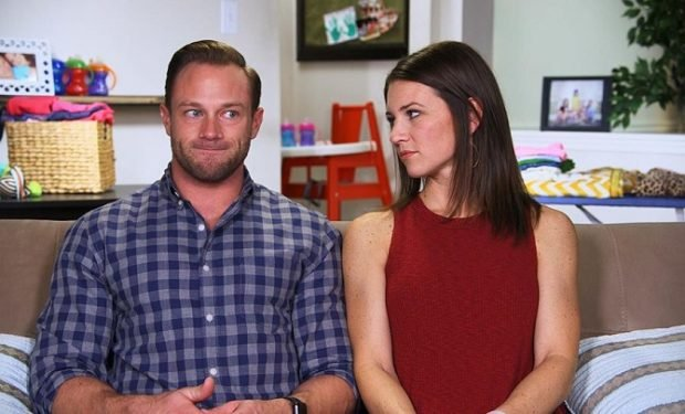 Outdaughtered on TLC Busbys
