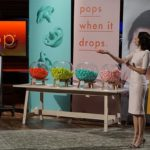 The Pop on Shark Tank