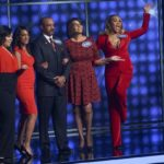 SHAR'DAY ALECIA WILLIAMS, DANA MARIE WHITE, MARVIN R. FOX, ALECIA MARIE WILLIAMS, VIVICA A. FOX