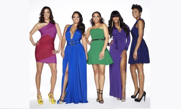 BBWives Season 5 VH1