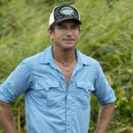Jeff Probst Survivor 38