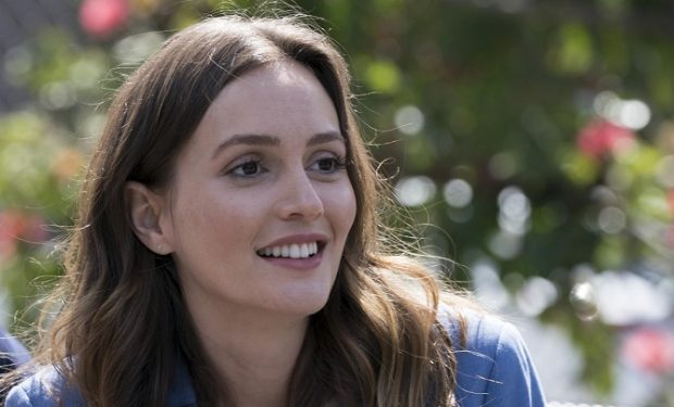 ABC/Mitch Haaseth) LEIGHTON MEESTER