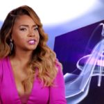 Mariah Huq Married to Medicine Bravo Season 6