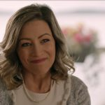 Kate Isaac, Chesapeake Shores, Hallmark/Crown Media