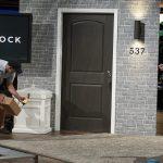 BoxLock Ruffkess