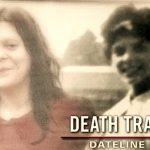 Dateline Death Trap