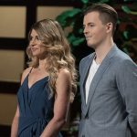 FinalStraw on Shark Tank