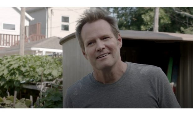 JACK COLEMAN Chicago PD NBC