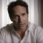 JASON PATRIC The Girl in the Bathtub Lifetime