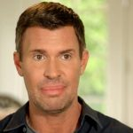 Jeff Lewis on Flipping Out, Bravo