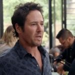 Rob Morrow Chicago PD NBC